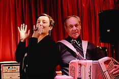 Sarah&Gérard