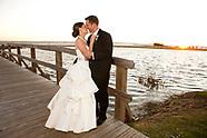 Reider - Castaldo Wedding