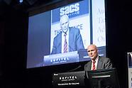SACS Leadership Awards 2014