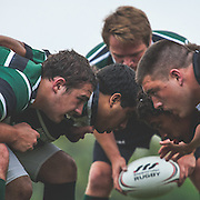 Chicago Sports Photographer Chris W. Pestel Montini Catholic High School Rugby
