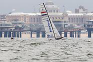 2013 Deltalloyd NSR | Sat 18-5 | Multy hull