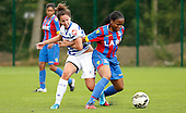 Crystal Palace LFC v Queens Park Rangers Ladies 190715