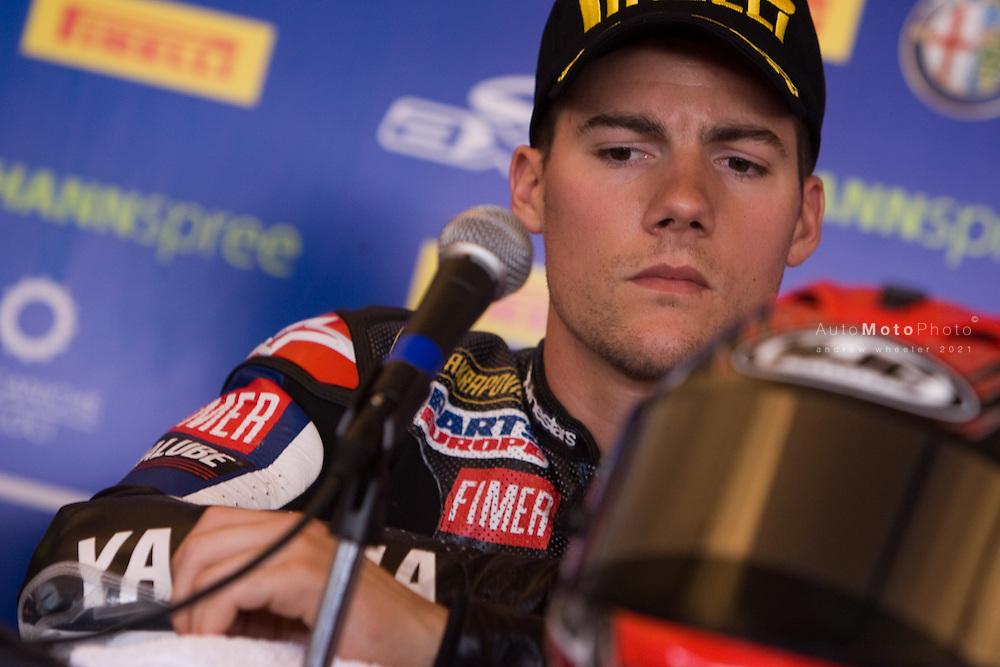 World Superbike Round 1 - Phillip Island,  Victoria, Australia, 2/27/09 - 03/01/09