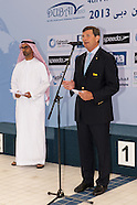 Dubai2013 WJSC - Closing Ceremony