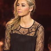 NLD/Hilversum/20131220 - Finale The Voice of Holland 2013, Wendy van Dijk