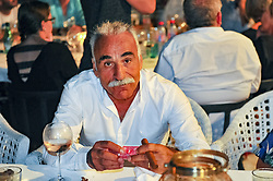 July 22, 2017 - France - Mansour Bahrami (Credit Image: © Panoramic via ZUMA Press)