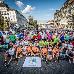 20180908: SLO, Marathon - Adidas Bridge Run Ljubljana 2018