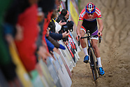 30th Cyclocross Ruddervoorde - 29 October 2017