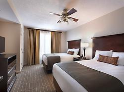 Wyndham Old Town Alexandria Hotel Resort