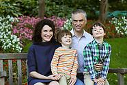 Franzinger Family
