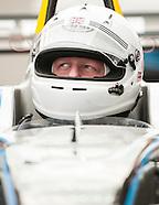 Formula E Press Day 260615