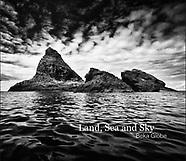 Land Sea and Sky