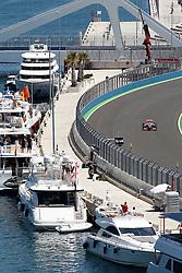 Motorsports / Formula 1: World Championship 2010, GP of Europe, 02 Lewis Hamilton (GBR, Vodafone McLaren Mercedes),