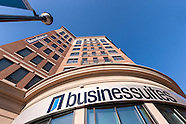 Business Suites Annapolis Offices Photography