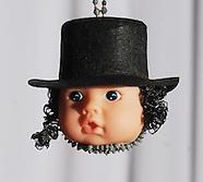 yac-ornament auction 120811
