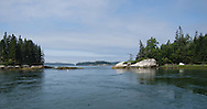 7/3/2013<br />