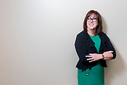 Tracy Church, EVP and Chief Executive Officer, Human Resources, Hartford HealthCare