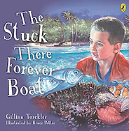 Limited stock, free postage in New Zealand.<br />