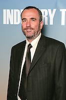 Chair David Munns