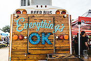 untapped fort worth 2016