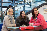 Adult education NUIG
