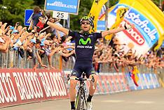 Giro 2013  | St. 17