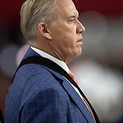 2018 Broncos at Cardinals
