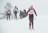 SPS Lakes Region Classic Nordic race 19Feb14