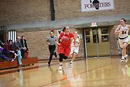 WBKB: Lake Forest College vs. Carthage College (11-20-19)