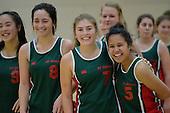 20140530 Basketball Girls Premier - Sharp Cup