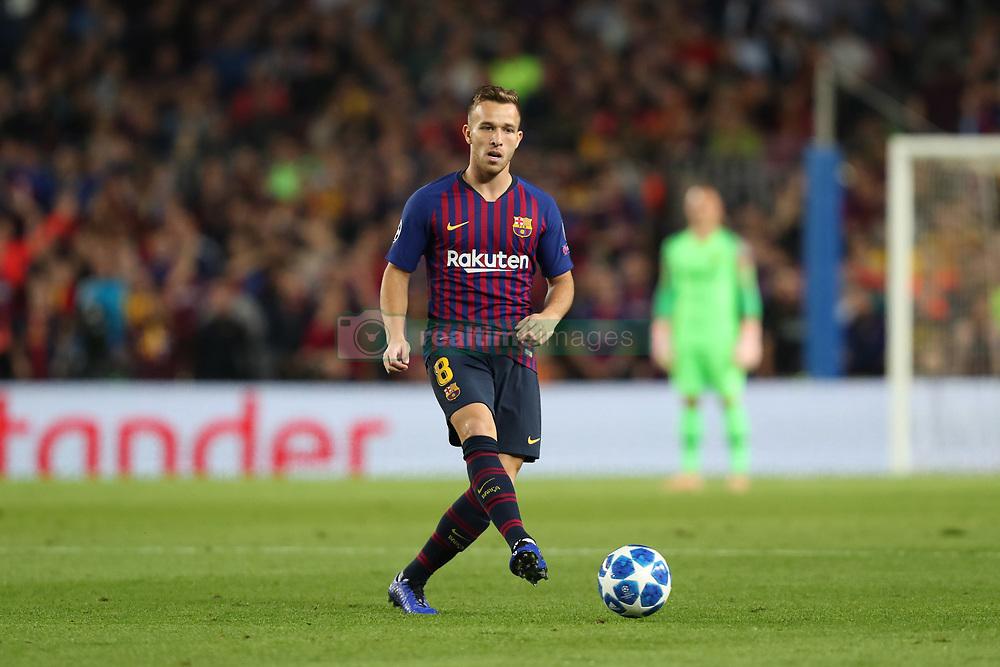 صور مباراة : برشلونة - إنتر ميلان 2-0 ( 24-10-2018 )  20181024-zaa-b169-090