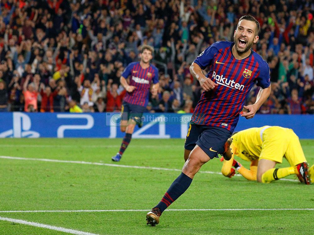 صور مباراة : برشلونة - إنتر ميلان 2-0 ( 24-10-2018 )  20181024-zaf-x99-267