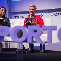 20161118: SLO, Sporto marketing and sponsorship conference 2016 - Day 2