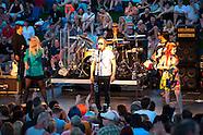 20090622 B52's Concert