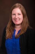 Jessica R. Willis