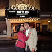 Save-The-Date (Night)