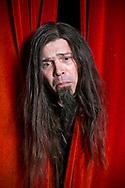 zanger Peter Evrard