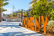 South Cove New Community at Doheny in Dana Point on PCH