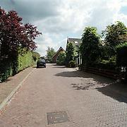 Hellingstraat Huizen ext.
