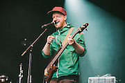 Photos of Mafama performing live at Secret Solstice Music Festival 2014 in Reykjavík, Iceland. June 20, 2014. Copyright © 2014 Matthew Eisman. All Rights Reserved