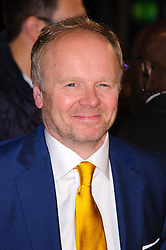 Jason Watkins at the Nativity 2 premiere in London,  Tuesday, 14th November 2012  Photo by: Chris Joseph / i-Images