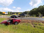 opd-highway 6 wreck