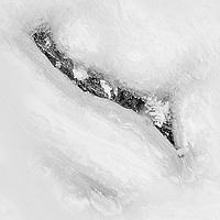 https://Duncan.co/ice-texture-3