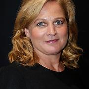 NLD/Utrecht/20120926- Nederlands Filmfestival 2012, NFF, Anneke Blok