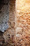 Vitoria_ES, Brasil.. .Vista geral do Palacio Anchieta em Vitoria, Espirito Santo. Na foto interior do palacio...The Anchieta palace in Vitoria, Espirito Santo. In this photo inside the palace...Foto: BRUNO MAGALHAES / NITRO