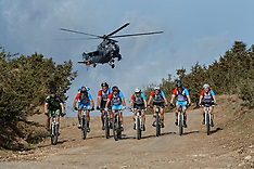 20141202 CYP: We Bike 2 Change Diabetes Cyprus 2014, Pafos