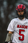 George Mason High School Boys Lacrosse