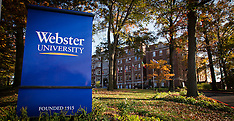 Webster Groves Campus