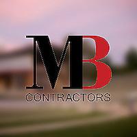 MB Contractors