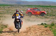 14. Tuareg Rallye 2012
